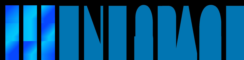 WEBsite Of OneSpace